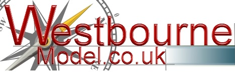 Westbourne Models Logo
