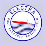 Electra Racing Logo