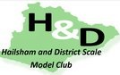 Hailsham and District Scale Model Club