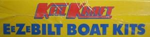 Keil Kraft Logo