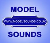 Model Sounds