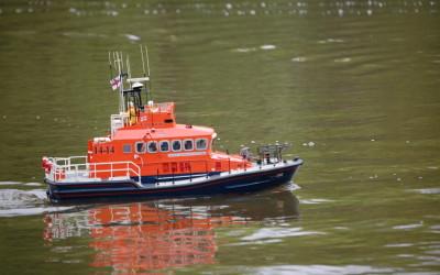 Lifeboat 14-14