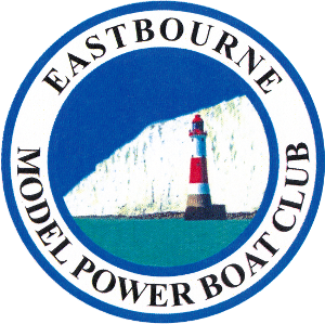 Eastbourne Model Power Boat Club